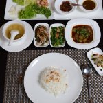 Myanmar's Set with affordable price