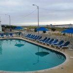 Photo de Port-O-Call Hotel