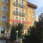 Hotel Happy Image