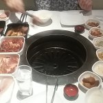 Photo of Korean Grill House