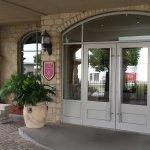 Photo de Le St-Martin Hotel and Suites