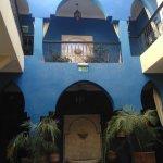 Photo of Riad La Rose Du Desert