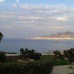 Naxos Magic Village Foto