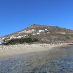 Photo of Naxos Magic Village