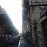 Domus RomAntica Foto