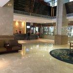 Foto de Largos Hotel