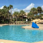 Embassy Suites by Hilton Myrtle Beach-Oceanfront Resort Foto