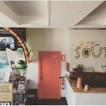 Photo of South Hostel Tarifa