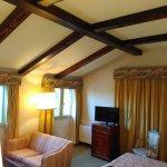 Photo of Hotel Villa Montanarini