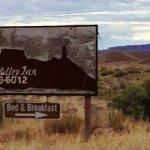 Castle Valley Inn Foto