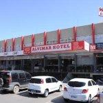 Photo de Alvimar Hotel