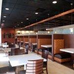 Manna Restaurant Foto