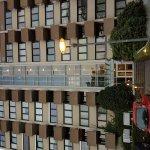 Photo of Hotel Rosenpark Laurensberg