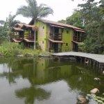 Photo of Pousada Pacha Mama Village