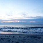 Myrtle Beach Marriott Resort & Spa at Grande Dunes Foto