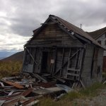 Photo of Independence Mine State Historical Park