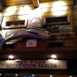 Photo of Saltgrass Steakhouse