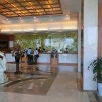 Photo of Muong Thanh Ha Long Hotel