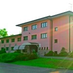 Foto van Hotel Ristorante Al Ponte