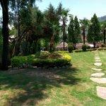 HIYA Garden