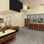 ภาพถ่ายของ Hampton Inn & Suites Oahu/Kapolei