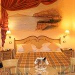 Photo de Antiche Mura Hotel