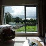 Aghadoe Heights Hotel & Spa Photo