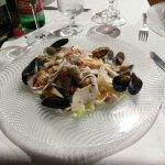 Photo of A Taverna E Zi Fiore