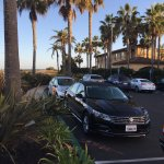 Photo of Hilton Garden Inn San Diego Del Mar