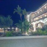 Photo of Mercury Boutique Hotel