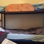 Photo of Maison Majorique Youth Hostel