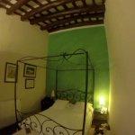 Foto de Hotel Mas de Baix