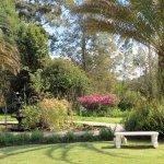 Foto de Lairds Lodge Country Estate