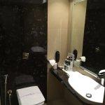 Hotel Suba Palace Foto