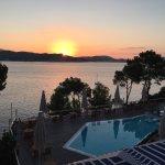 Foto de Hotel Coronado Thallasso & Spa