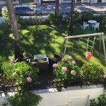 Photo of Hotel Verde Pinho
