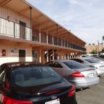 Photo of Travel Inn & Suites