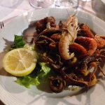 Photo of Bar Mare Petit Restaurant