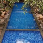 pretty cool pool