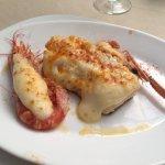 Photo de Restaurant Margot