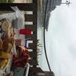 Pier 99 Foto
