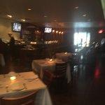 Foto de INDO Restaurant & Lounge