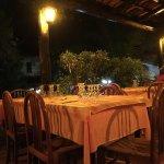 Photo of Hotel Chiar di Luna