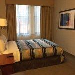 Foto de Central Loop Hotel