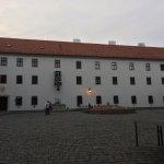 Photo de Spilberk Castle