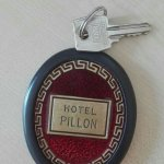 Photo of Hotel Pillon