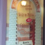 Photo of Sfizi di Pizza