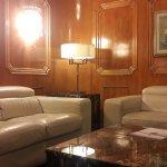 Foto di Hotel Beverly Hills Rome