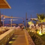 Photo of Almira Beach Bar and Restaurant