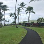 Изображение Travaasa Hana, Maui